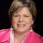 Diane Keefe is a professional Geriatric Care Manager, author and workbook, talk show host