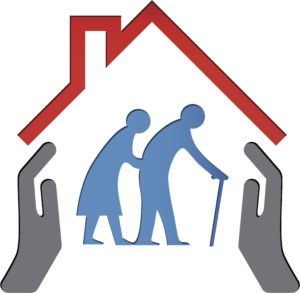 5 Steps To Getting More Home Care